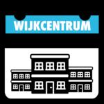 Wijkcentrum Holtenbroek
