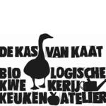 Kas van Kaat